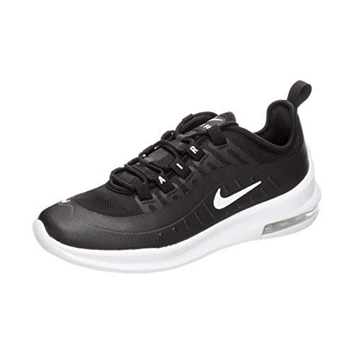 Nike Air Max Axis GS 001 Black AH5222 001