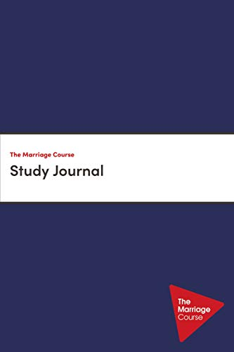 Compare Textbook Prices for The Marriage Course Study Journal  ISBN 0025986116699 by Lee, Nicky and Sila
