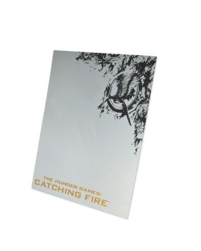 Los juegos del hambre: en llamas - Juguete Creativo The Hunger Games (CID Toys PE25070ACCPOS)