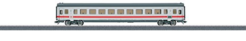 Märklin Start up 40501 - Intercity Schnellzugwagen 2. Klasse, DB AG, Spur  H0