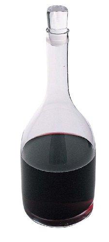 L'Atelier du Vin 081166-7 - Carafe Vieux Millésime