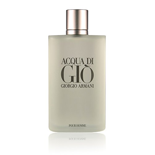 Giorgio Armani - Acqua Di Gio For Men 200ml EDT