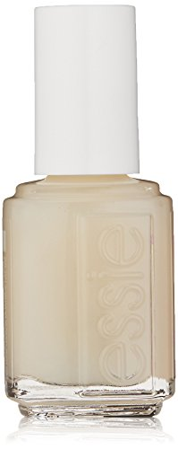 essie millionails nail treatment, fiber shield + iron strength, 0.46 fl. oz.