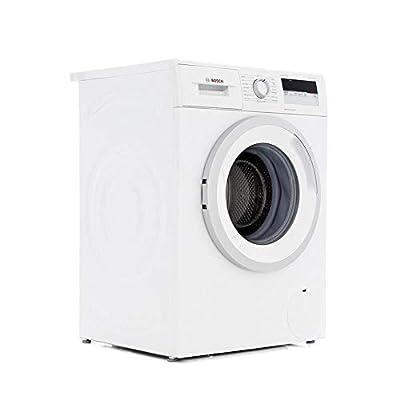 Bosch WAN24100GB A+++ 10% 7Kg 1200 Spin 20 Programmes Washing Machine in White