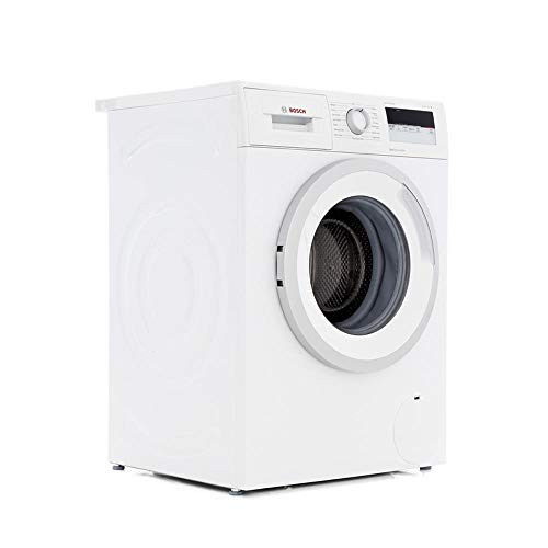 Bosch WAN24100GB Serie 4 7kg 1200rpm Freestanding Washing Machine - White