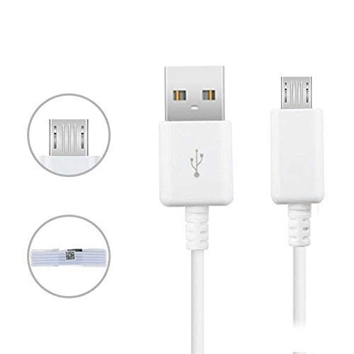 First Genuine Huawei Micro USB Data cable For Huawei P Smart (2019), P Smart, Huawei Y5 lite (2018), Huawei Y7 Pro (2019) Huawei Y6 (2019), (No Retail packaging)