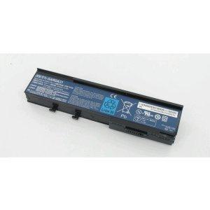 Acer Akku Travelmate 6593G Li-Ion 10,8 Volt 4.400 mAh