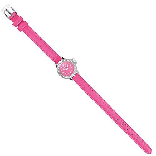 Homemania Reloj Casual HOMOT_0657