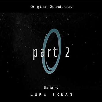 Portal: Origins [part 2] (Original Soundtrack)