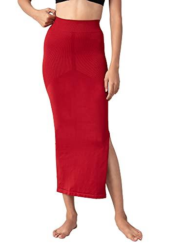 NYKD by Nykaa Saree Shapewear Petticot for Women – NYSH01