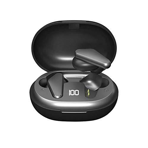 Marxways_ X06 Wireless Mini-Kopfhörer Bluetooth 5.0 Sport-Kopfhörer Tragbare Ladebox,X06 Wireless Mini Earphone Bluetooth 5.0 Sports Earphone Portable Charging Box