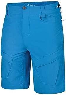 Dare 2b Men's Tuned In II Shorts - Atlantic Blue - 34
