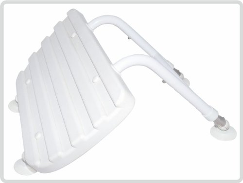 Wannenverkürzer Badewannenverkürzer Verkürzung des Wannenmaßes um 30 bis 40 cm aus Aluminium - Badehilfe Badhilfe Badewanne