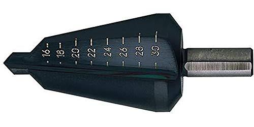 Blechschälbohrer HSS 24-40,0mm FORMAT - 21186526