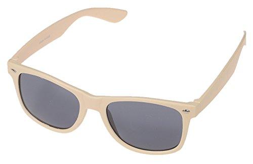 Gafas de sol, gafas de fiesta para niños de Miobo, en...