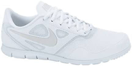 Nike Women's Cheer Compete Training Shoes