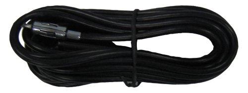 AIV 140079 Antenne Verlängerung Kabel 4,5m