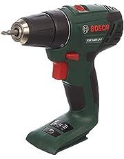 Bosch Home and Garden 0.603.9A3.10J borrmaskin, grön