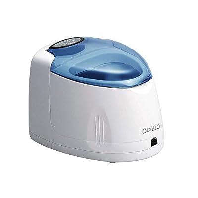 iSonic F3900 Ultrasonic Denture/Aligner/Retainer
