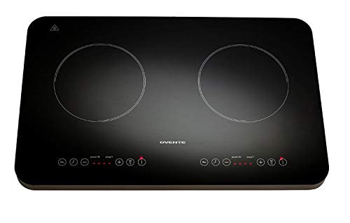NuWave 30242 Induction Stove Tops