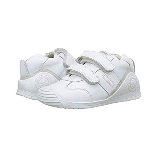 Biomecanics 151157-2, Zapatillas de Estar por casa Unisex bebé