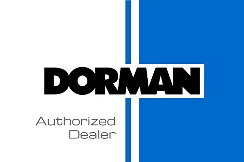 Dorman 610-396 Wheel Bolt