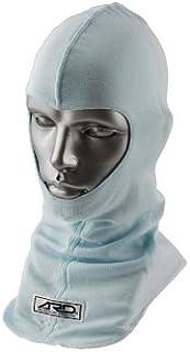 ARD フェイスマスク スポーツタイプ 1ホール ARD-5040 キッズサイズ/ベビーブルー