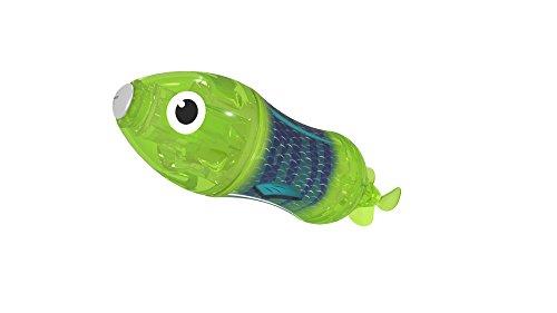HEXBUG Aquabot Wahoo (B) Toy