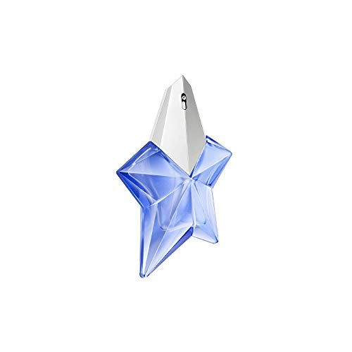 Mugler Angel Eau Sucree 50ml Eau De Toilette Non Refillable Star