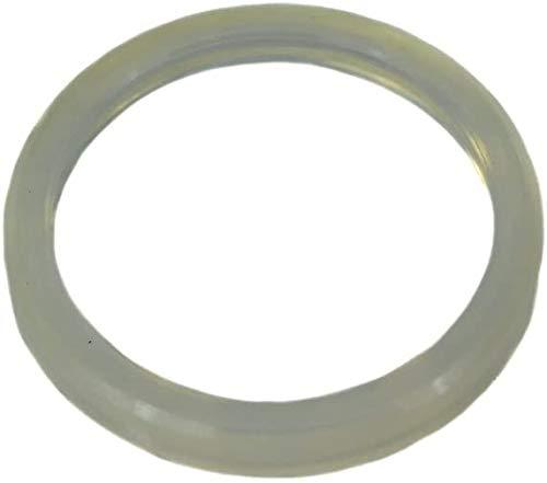 EDHG 904749 for Porter Cable Replacement Nailer Collar DA250B