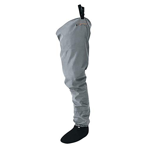 Frogg Toggs Canyon II Breathable Stockingfoot Hip Wader