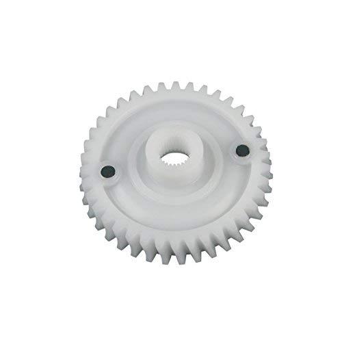 Pignone dentee Complete 38 denti magnetiq 226000300