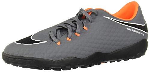 Nike Hypervenom X Phantomx 3 Academy Turf (42 EU)