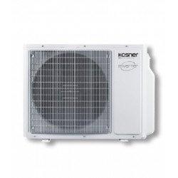 Aire acondicionado kosner 7000 kW Inverter Plus: Amazon.es: Hogar