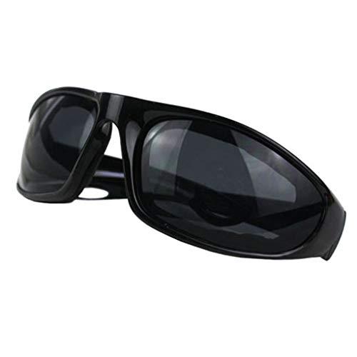 Qianqian56 Rijdende Motorbril Beschermende Motorbril Zonnebril Winddicht Rijden Motorbril Fietsen Outdoor Universeel