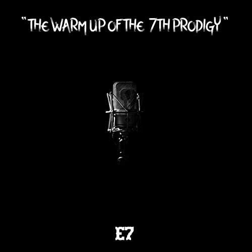 E7.Peligroso