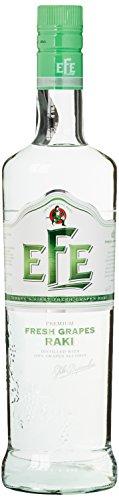 Efe Raki Fresh Grapes Likör (1 x 0.7 l)