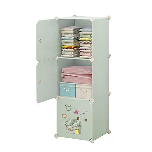 armario infantil fabricante Armario