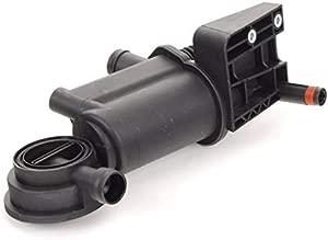 GTV INVESTMENT BOXSTER 986 Oil Separator 99610702304 2 7 Petrol NEW GENUINE