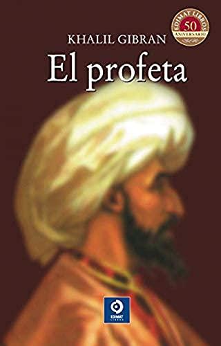 El Profeta (Clásicos selección)