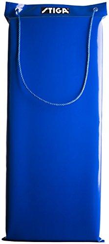 Stiga Flyer Schneematte, Blue, 120 cm