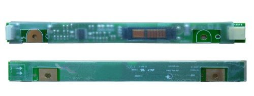 LCD Inverter For Acer Aspire 1670 1672 2000 2001 2002 2003 2010 2020 2023 2024 3100 3102 3104 3105 3600...