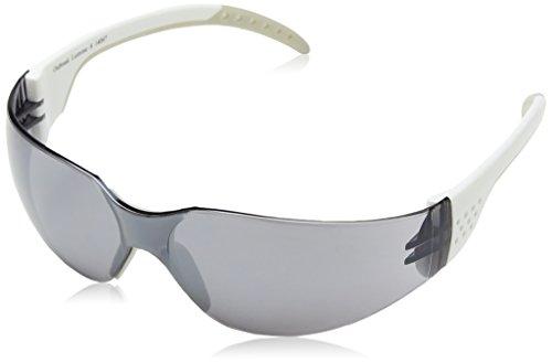 Swiss Eye Sportbrille Outbreak Luzzone S, Schwarz, One Size