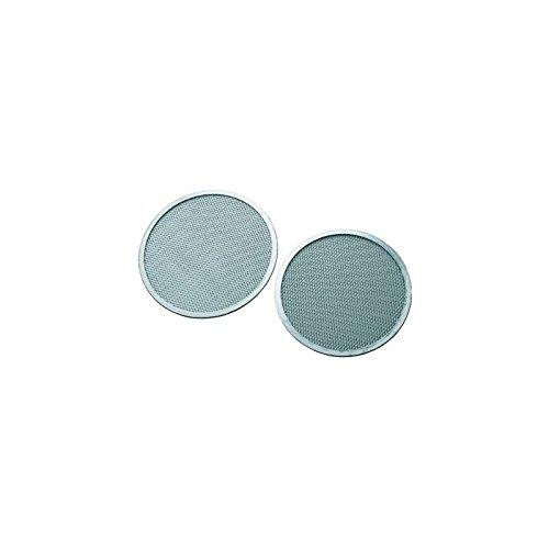 Matfer Grille DE Cuisson A Pizza Aluminium DIAMETRE 230/280/305/330/380/430/480MM - 430mm