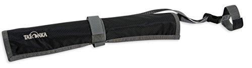 Tatonka Kartentasche Mapper, black, 39 x 34 cm