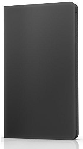 Nokia CP-637 Flip Hülle Case Cover für Lumia 930 - Schwarz
