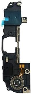 BZN Speaker Ringer Buzzer for Motorola Moto Z2 Play
