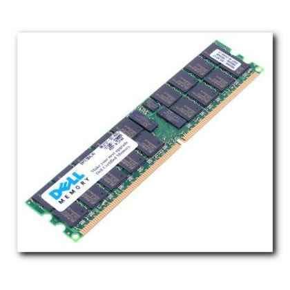 Dell Server RAM DDR2 ECC PC2-3200 400MHZ 4GB