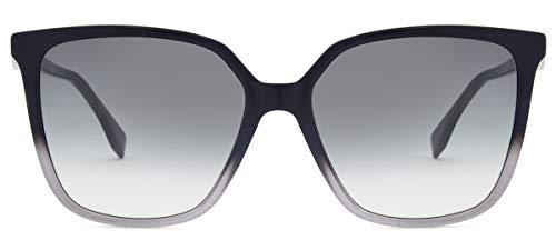 FENDI Sonnenbrille (FF 0318/S KB7/9O 57)