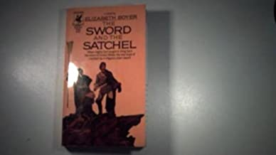 Best elizabeth boyer books Reviews